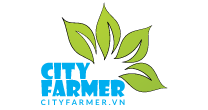 CityFarmer.vn